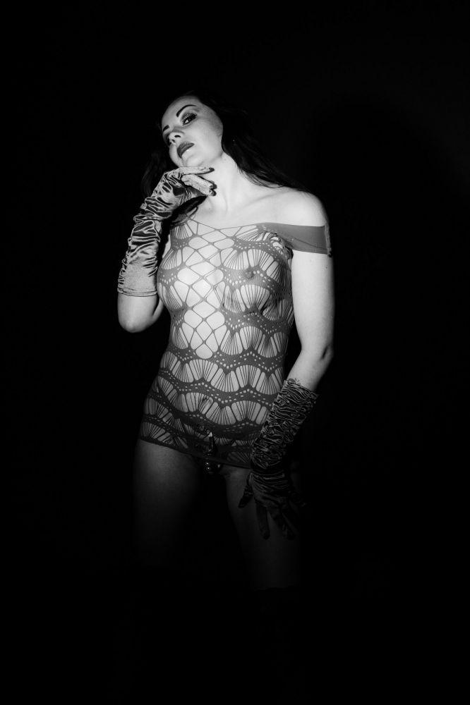 photo: Alejandro Lorenzo
