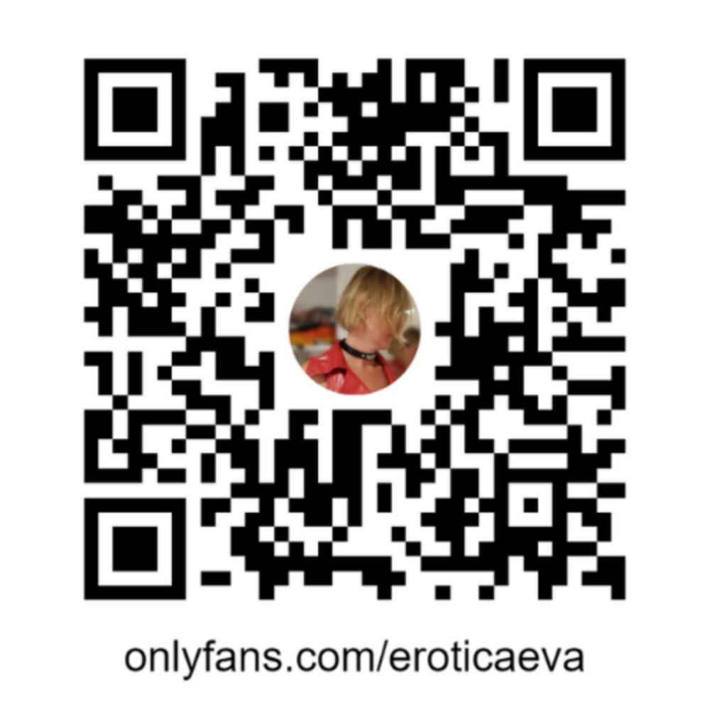 https://onlyfans.com/eroticaeva